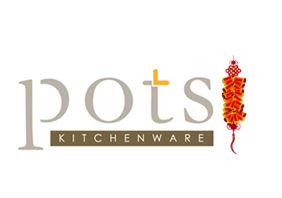 Pots Kitchenware Sdn Bhd